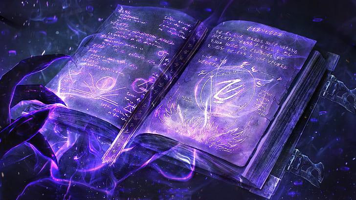 Kingdoms Lost Chapter 13 – Runes
